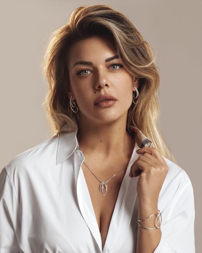 Sandra Lewiko 2019_1